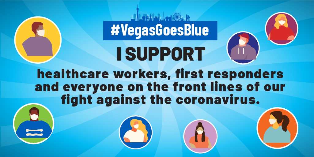 VegasGoesBlue Coloring Page_Twitter