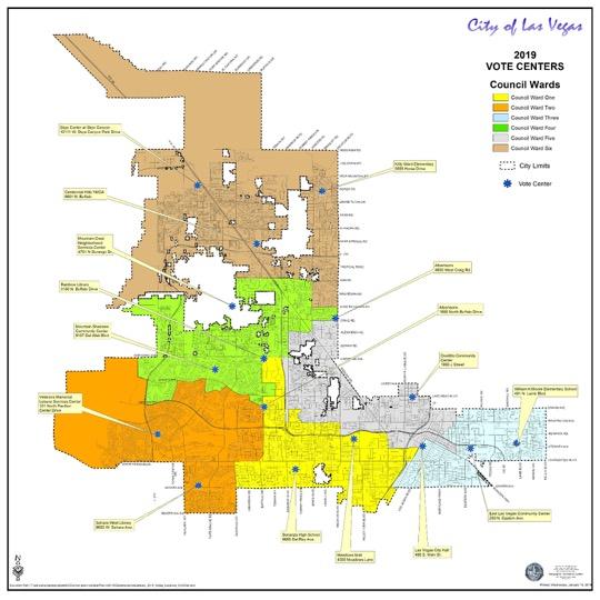 Vote Centers.jpg
