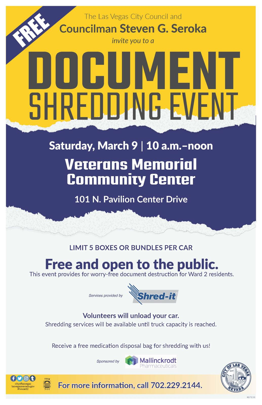 W2 Shredding Event Poster March-9-2019.jpg