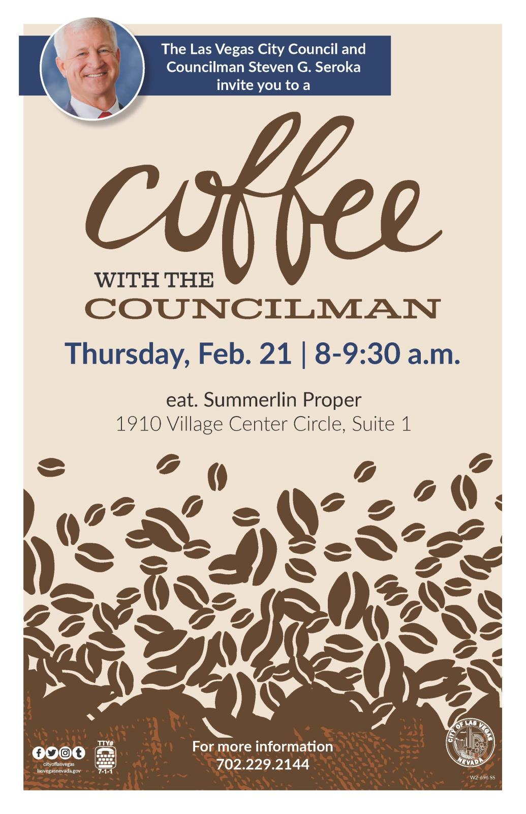W2CoffeewCouncilmanFeb-21-2019 flier.jpg