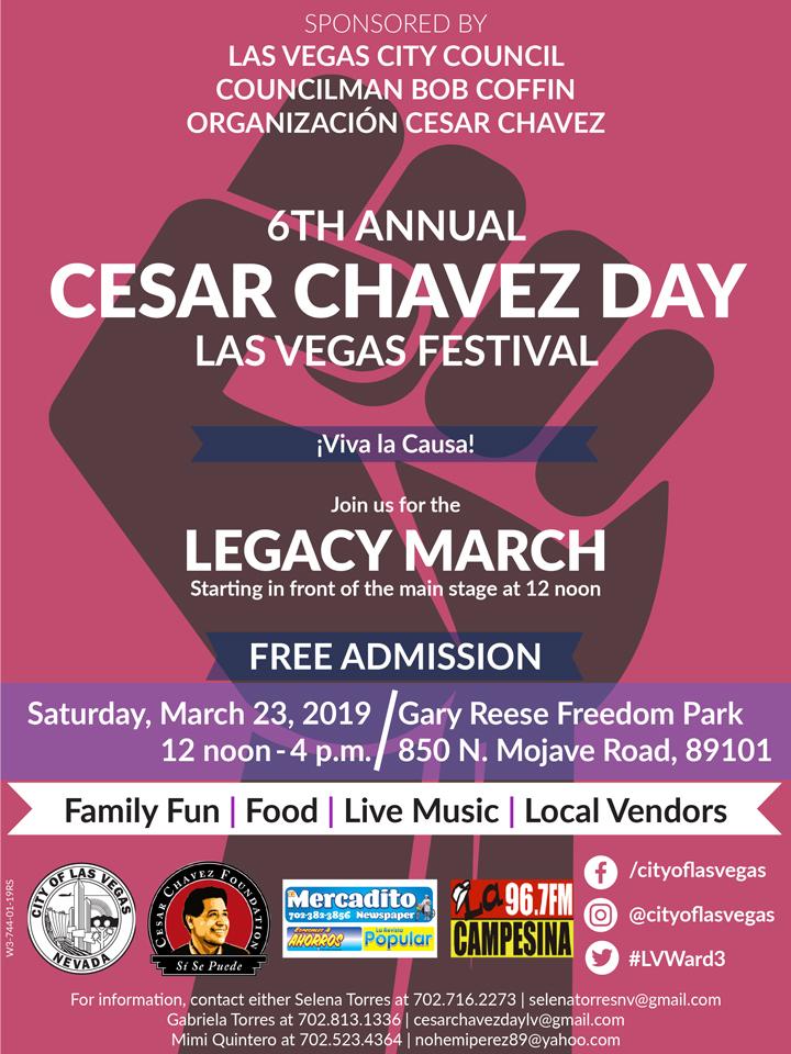 W3-Cesar-Chavez-Day-3-23-19 English-1.jpg
