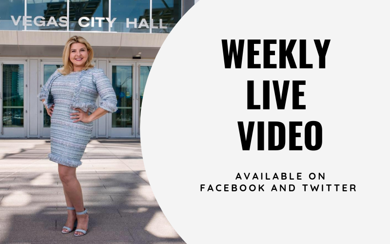 WEEKLY LIVE VIDEO.png