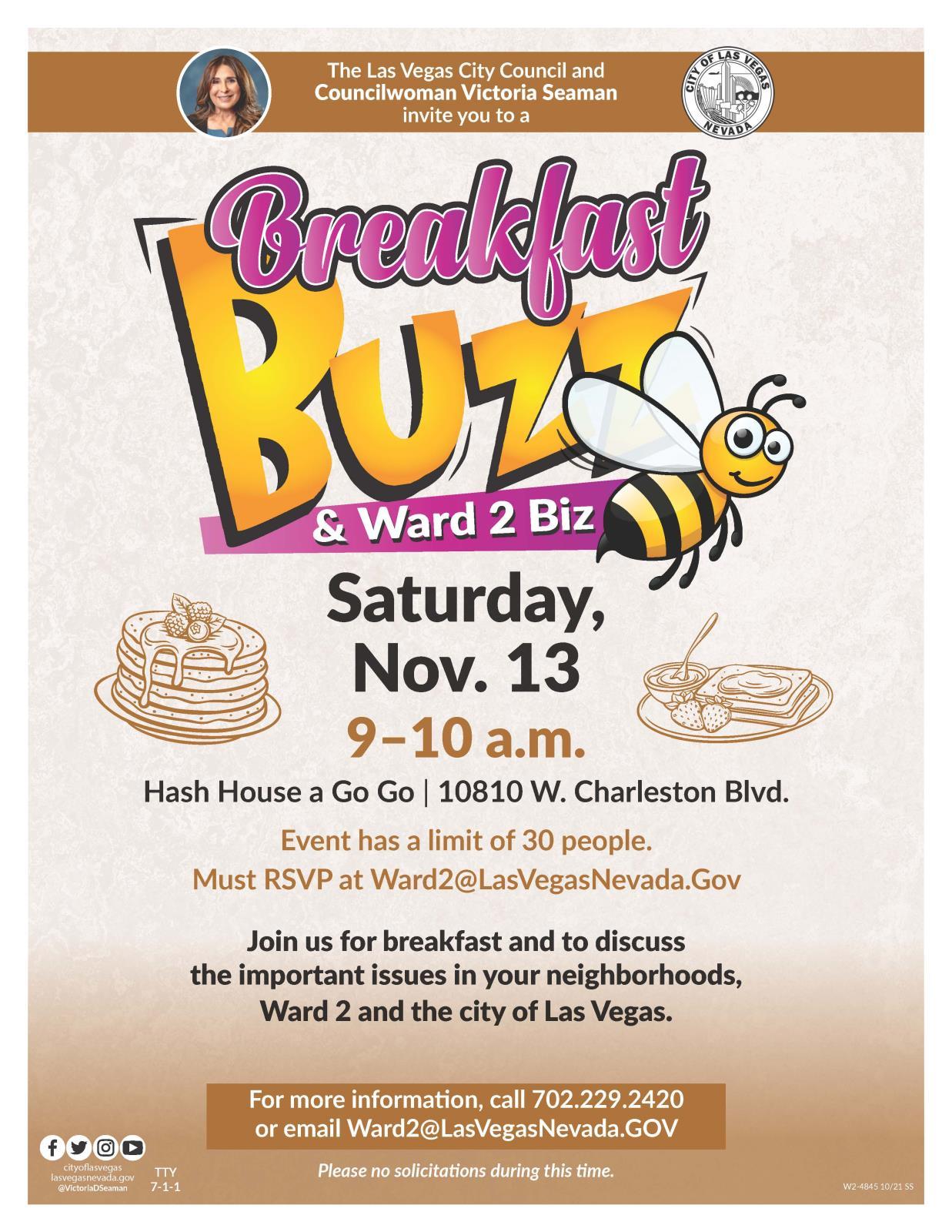 Ward 2 Breakfast Buzz-11-13-21.jpg