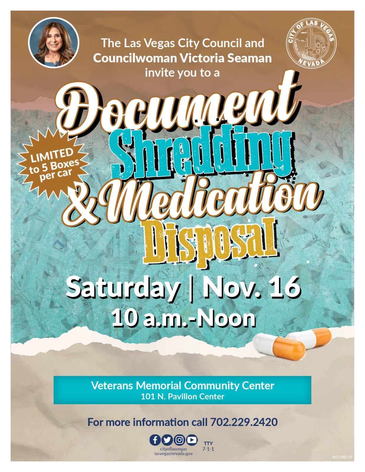 Ward 2 Document Shredding & Med Disposal Nov-16-19.jpg
