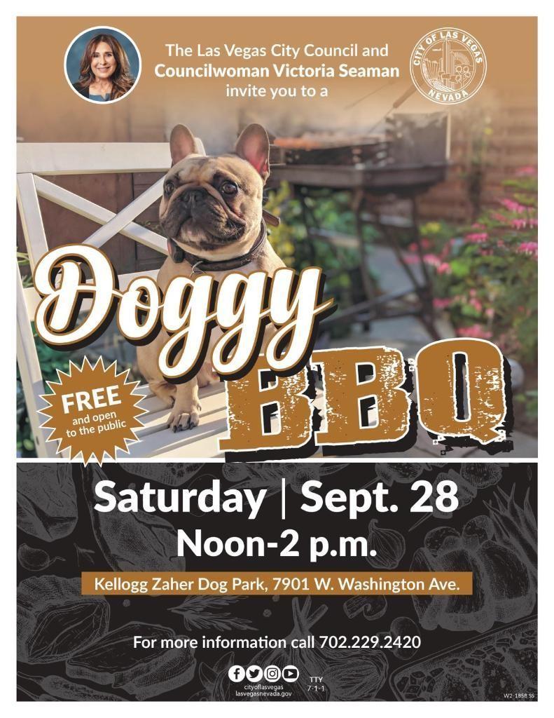 Ward 2 Doggy BBQ 9-28-19.jpg