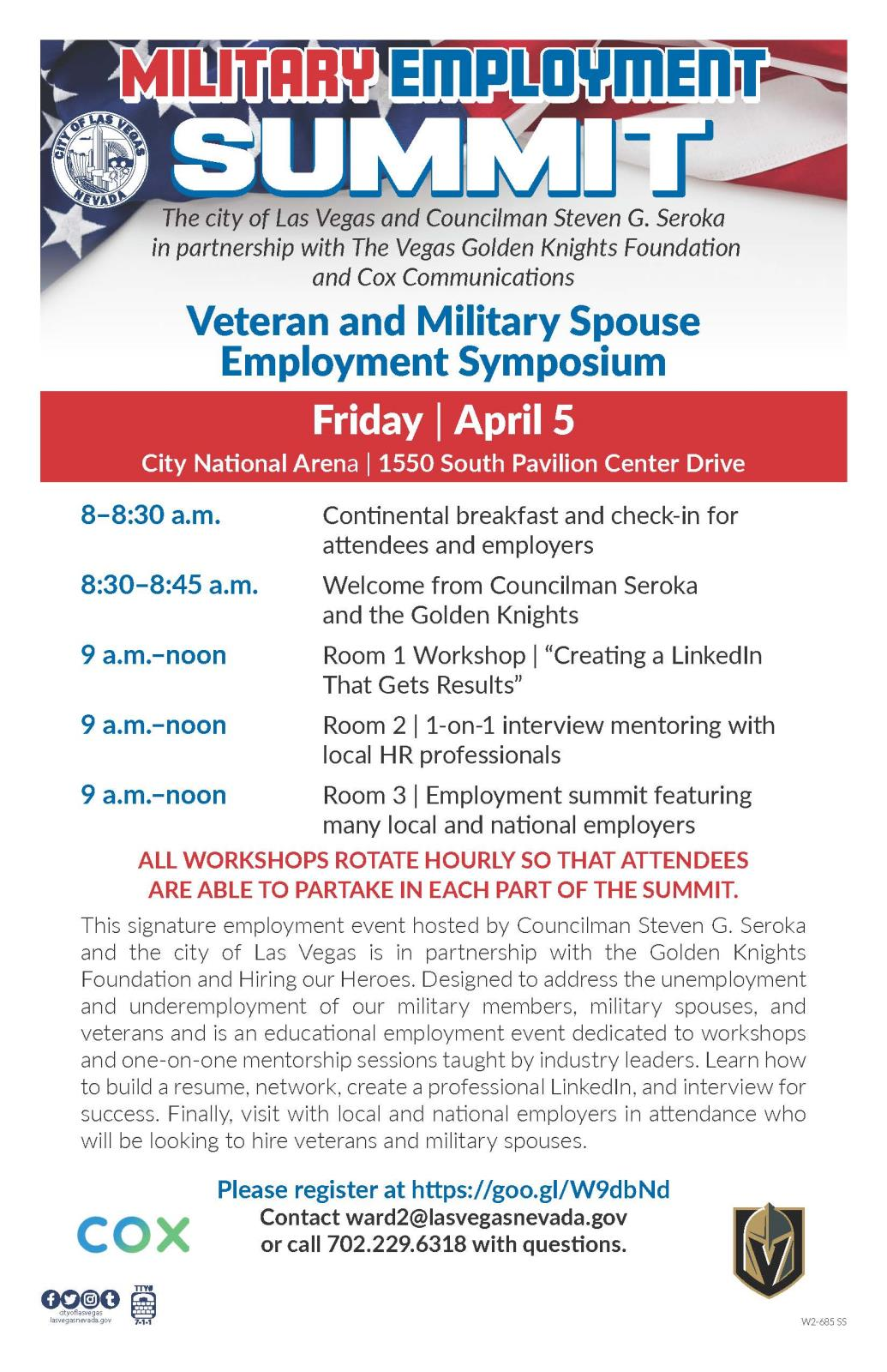 Ward 2 Military Employment flyer 4-52019.jpg