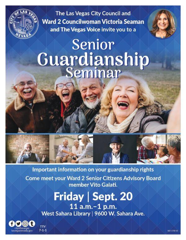 Ward 2 Senior Guardianship Seminar Sept-20-19.jpg