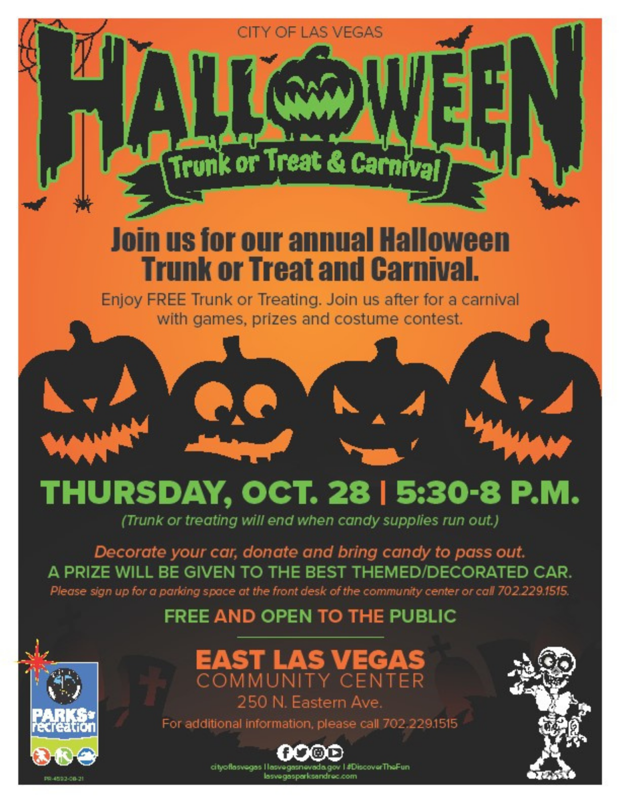 Ward 3 Trunk or Treat 2021 at ELVCC.png
