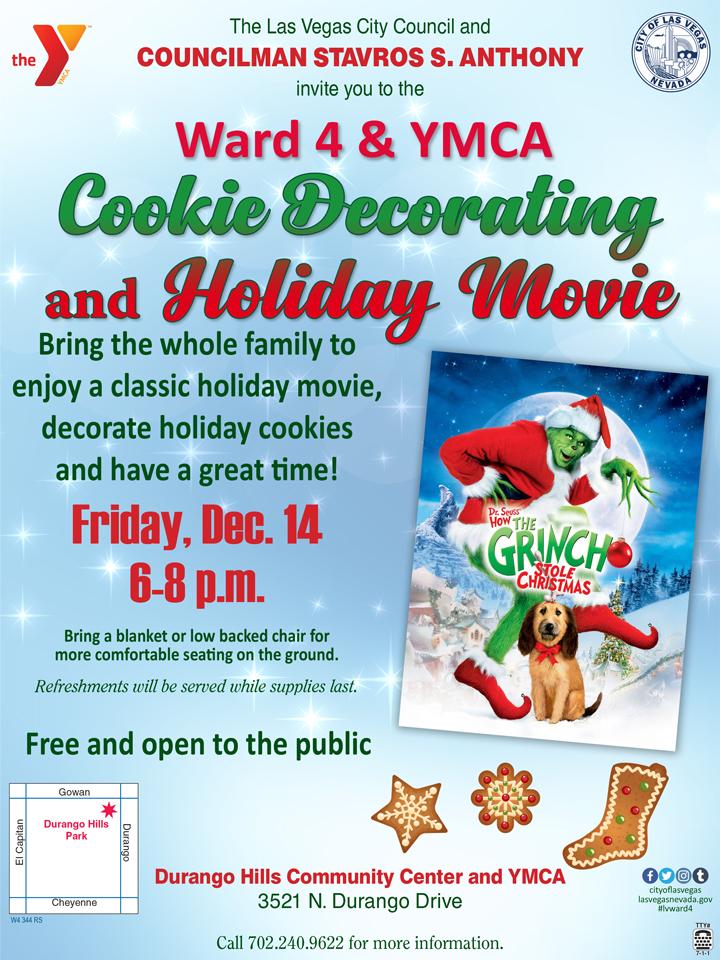 Ward 4-holiday-cookies-movie flier-12-14-18.jpg