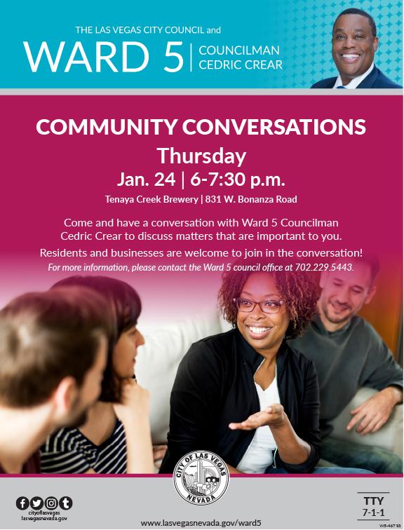 Ward 5 Crears Community Conversations flyer-Jan24-2019.jpg