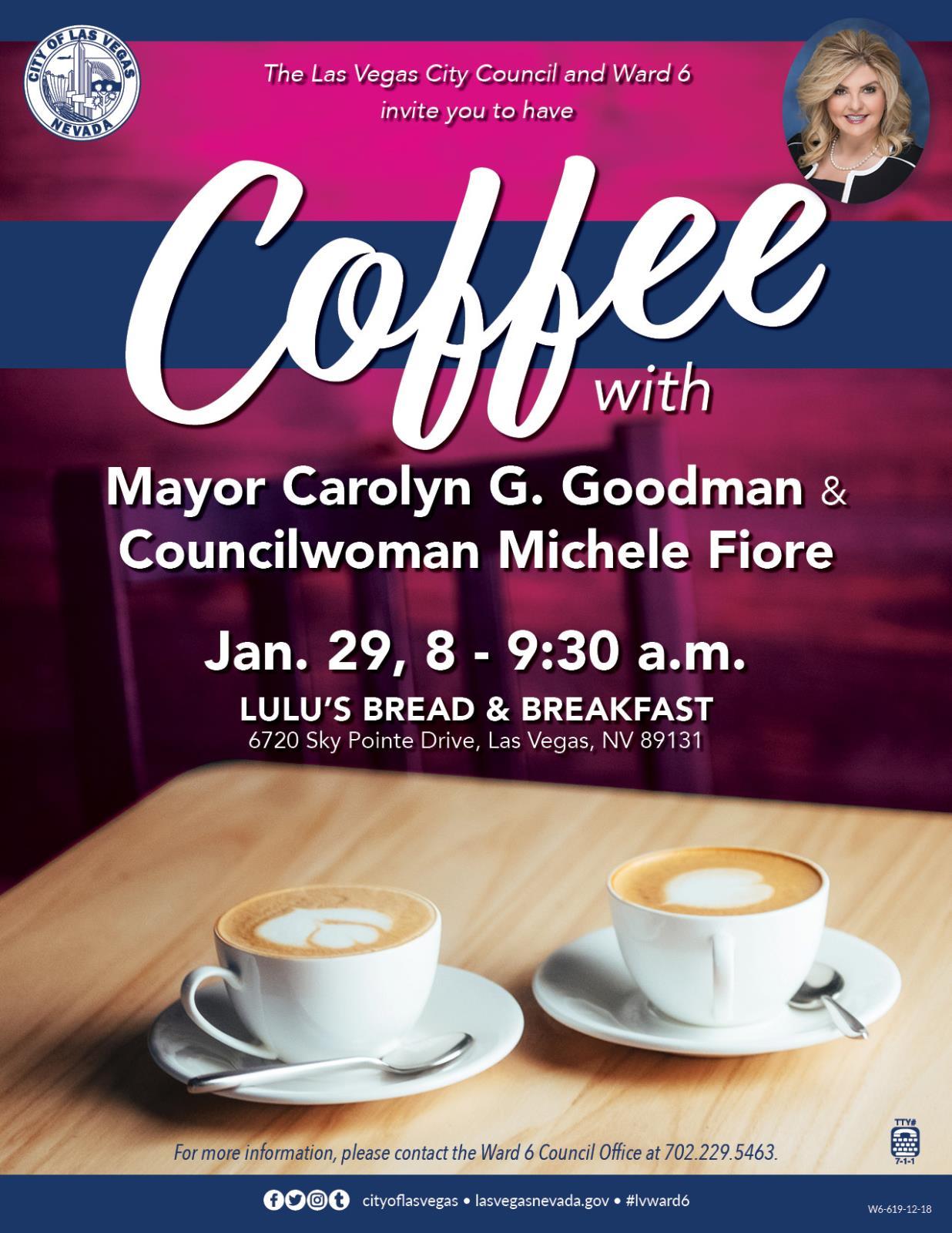 Ward 6 Coffee with Mayor flyer 1-29-19.jpg