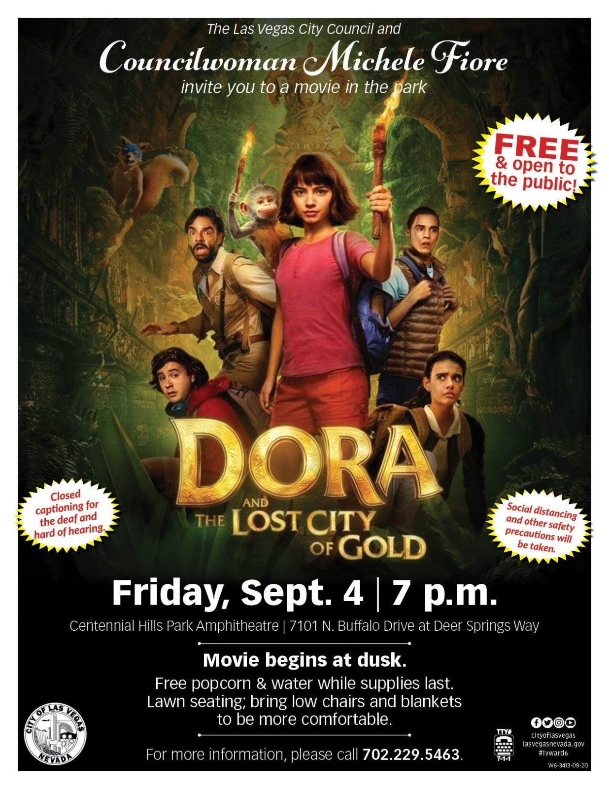 Ward 6 Movie in the Park Sept. 4-2020-flier.jpg