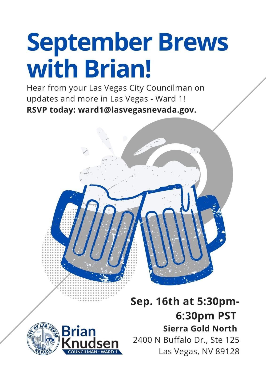 Ward-1-brews-w-brian_Sept-2021.jpg