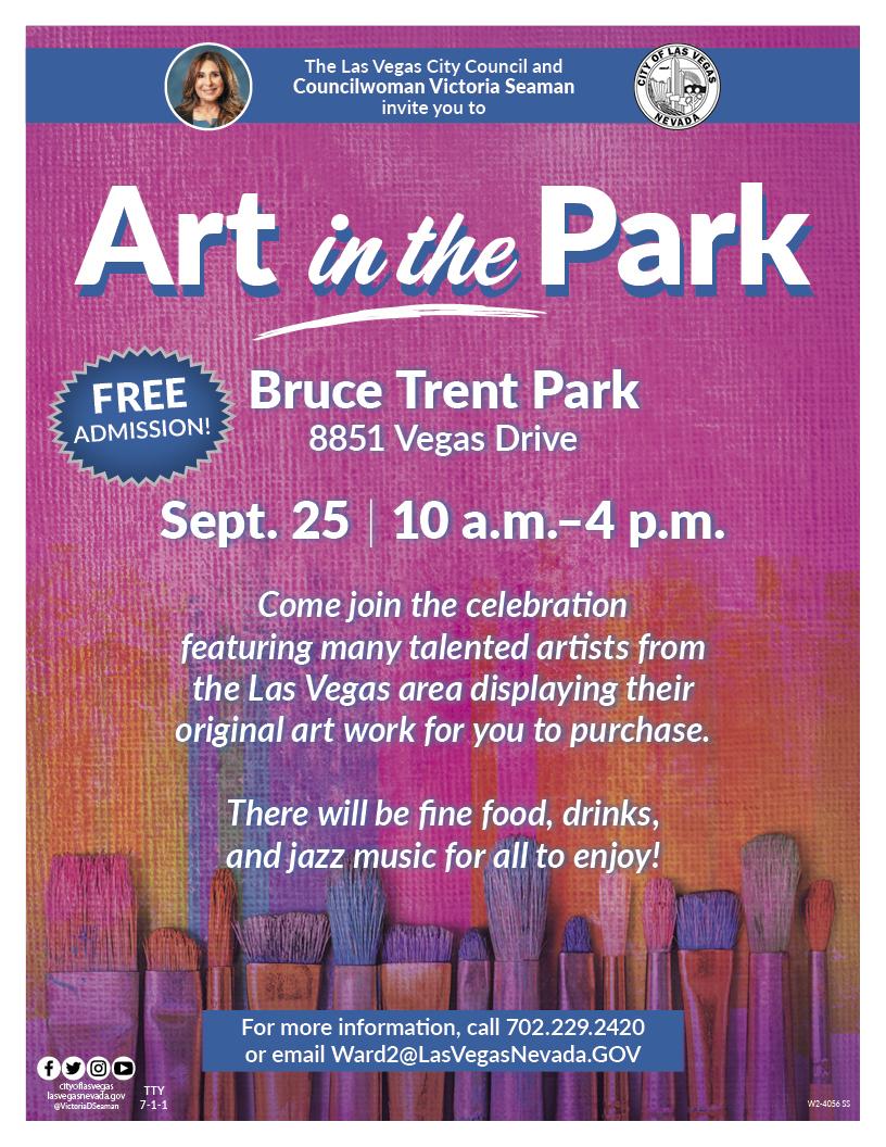 Ward-2-Art-in-the-Park-Sept-25-2021-flier.jpg