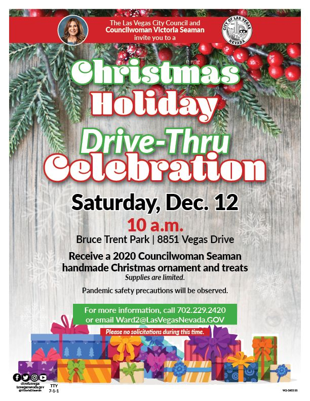 Ward-2-Christmas-Holiday-Drive-Thru-Dec-12-20.jpg