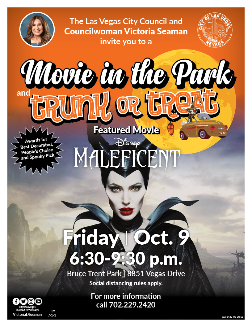 Ward-2-Oct-9-2020-movie-in-the-park-flyer.jpg