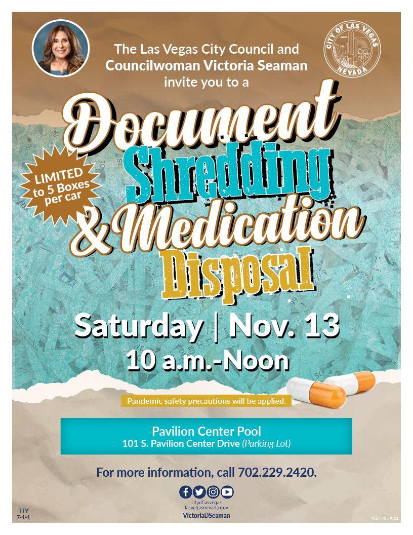 Ward-2-Shredding_andMedication_Disposal_Event_Nov-13-2021-flier.jpg
