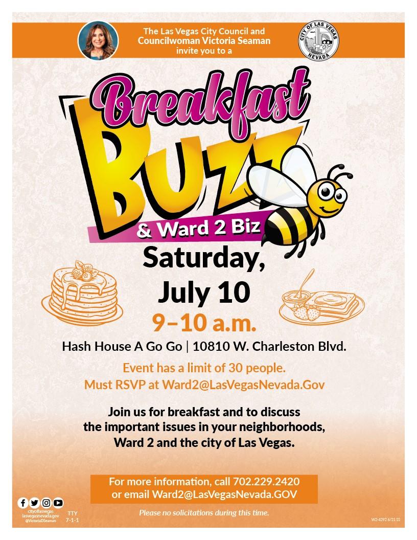 Ward-2-breakfast-buzz-July-10-2021.jpg