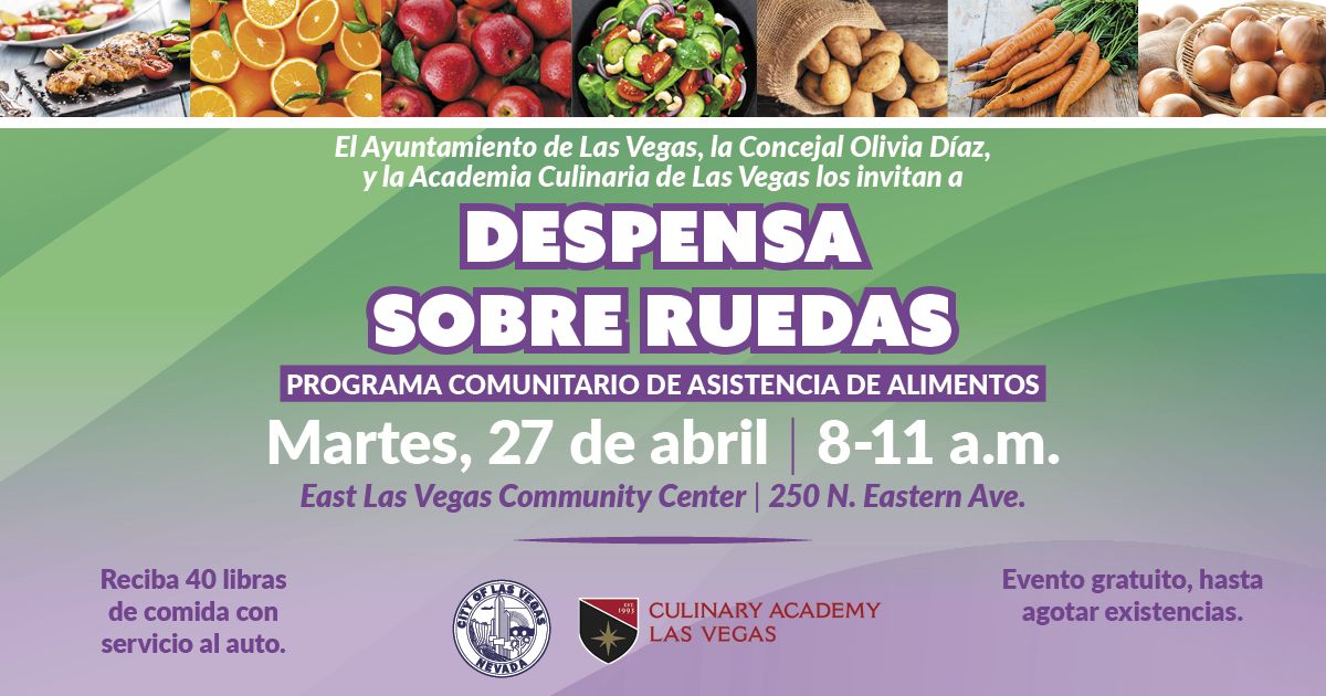 Ward-3-April-27-Free-Food-PopUp-Spanish.jpg