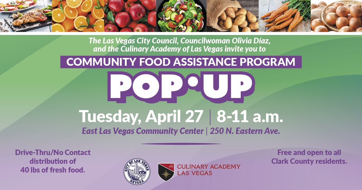 Ward-3-April-27-Free-Food-PopUp.jpg