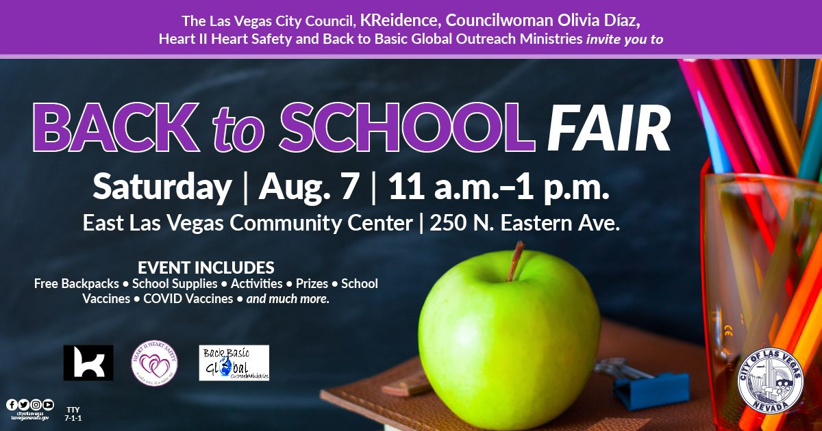 Ward-3-Back-to-School_Fair_Aug_2021-1.jpg
