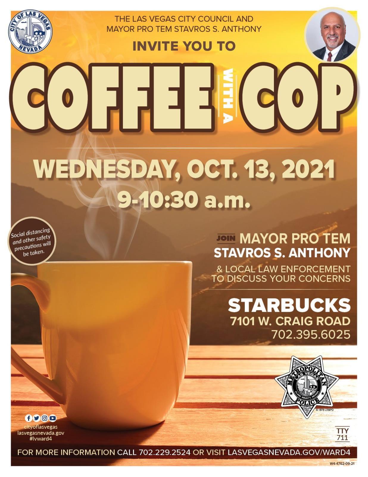 Ward-4-Coffee-with-a-copy-Oct-13,2021.jpg