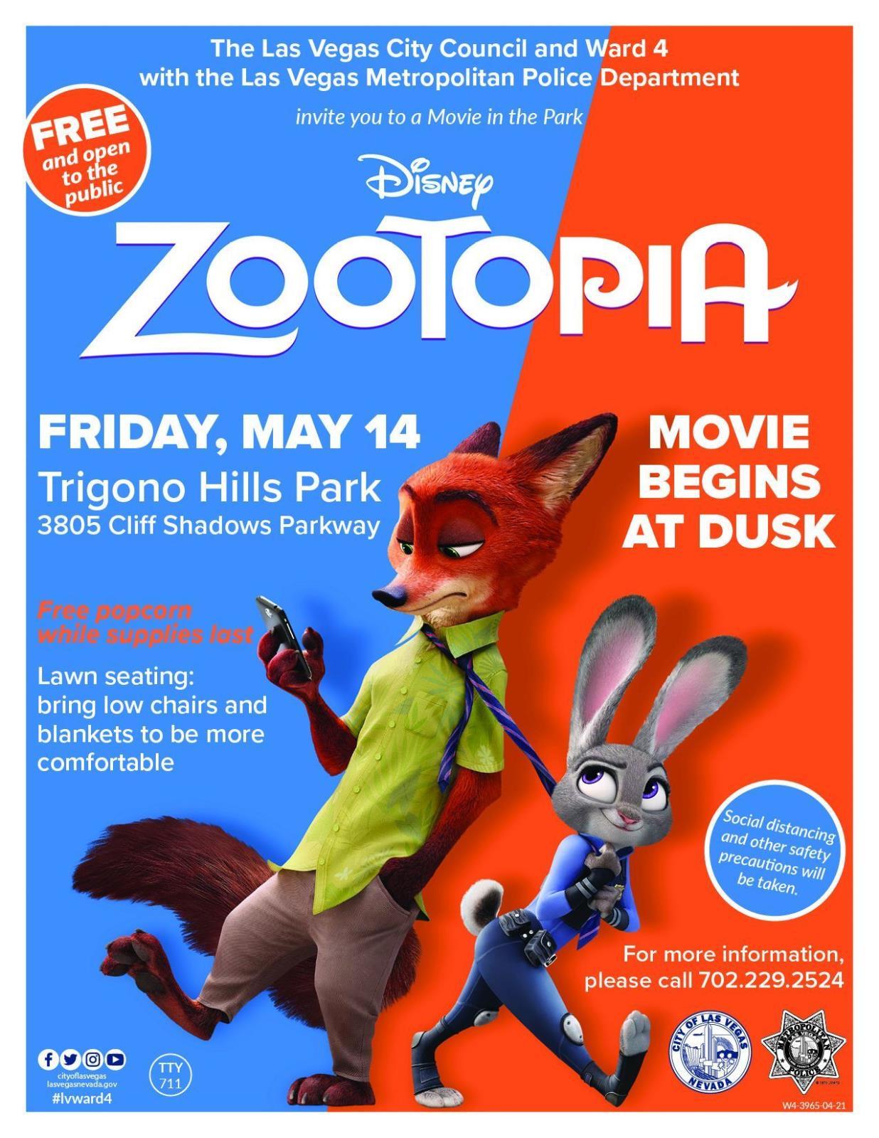 Ward-4_Zootopia-Movie-in-the-Park-May-14-2021.jpg