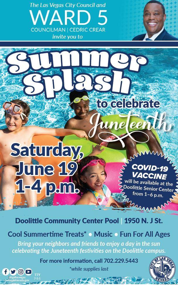 Ward-5-Summer_Splash-6-19-2021.jpg