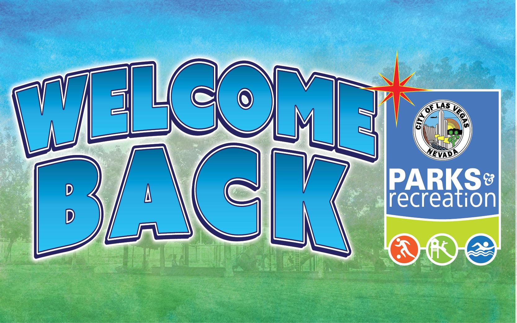 WelcomeBack800x500.jpg