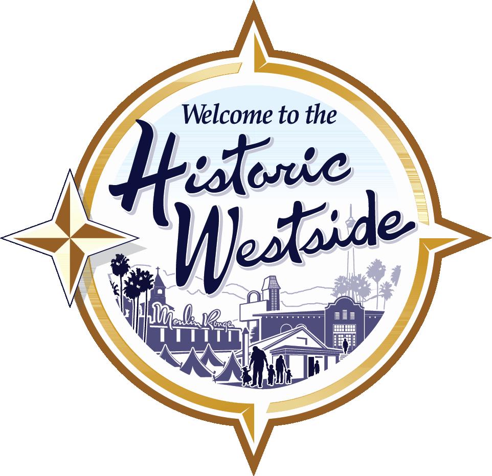 Westside sign-W5.png