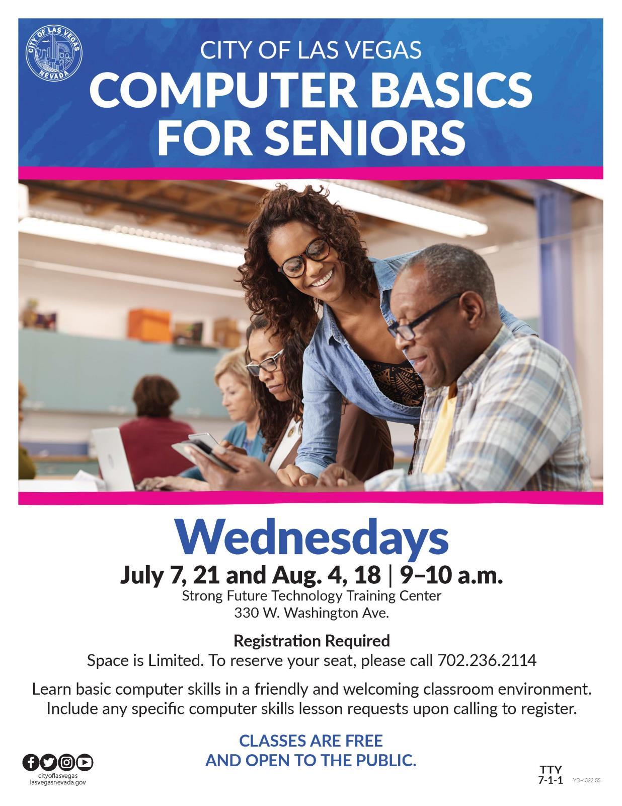 YDSI Computer Skills for Seniors flyer-2021.jpg