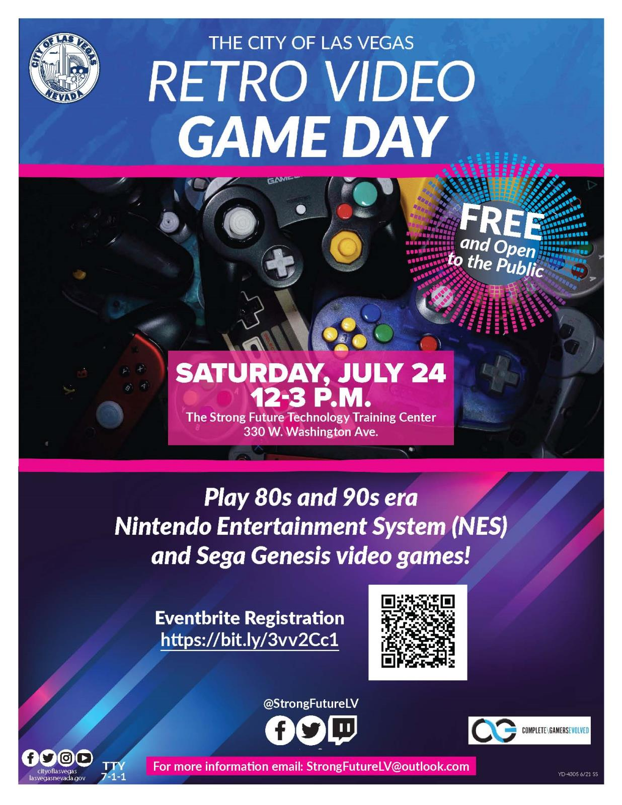 YDSI Retro Video Game Day flyer-7-24-21.jpg