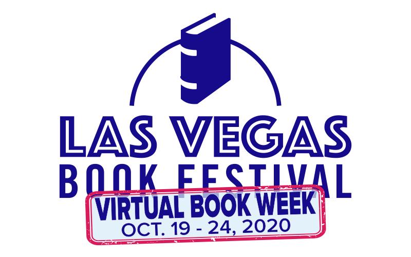 Las Vegas Book Festival