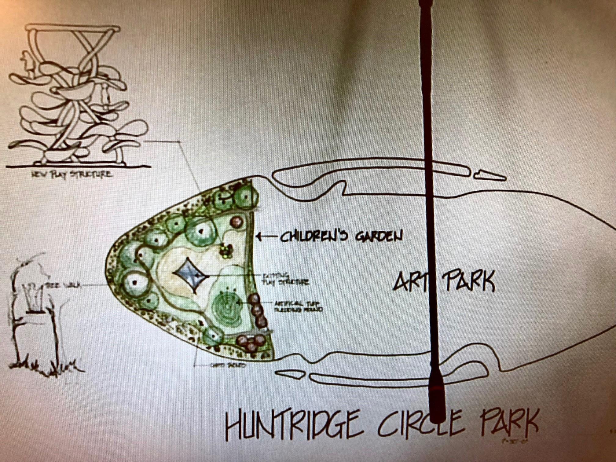 huntridge rendering-1.jpg