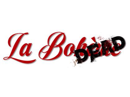 La BoDEAD