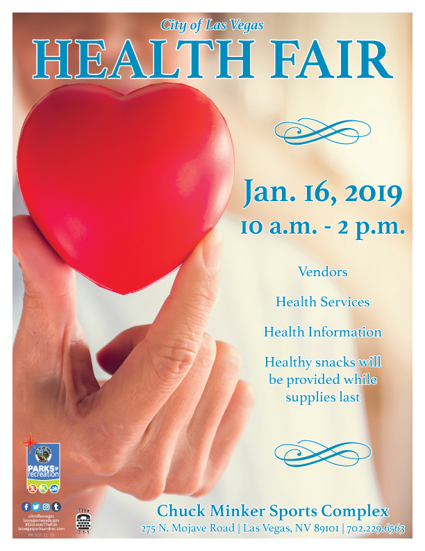 minker health fair 1-16-19.jpg