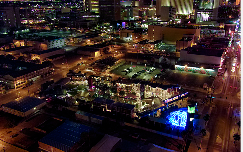 nightscape container park.PNG