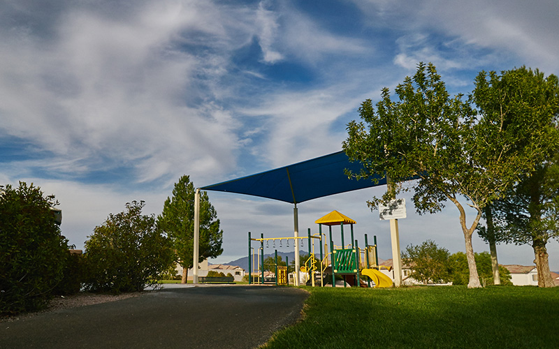 playground-Skyridge.jpg