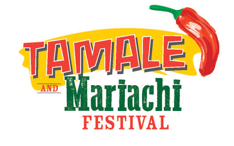 image for Tamale & Mariachi Festival event