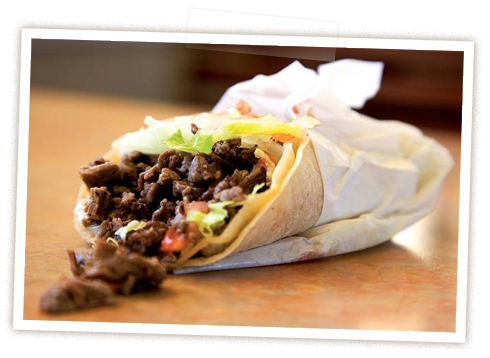 the-perfect-taco.png
