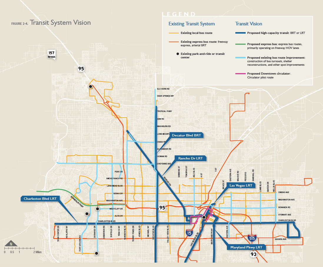 transportation-infrastructure-embed-iamge