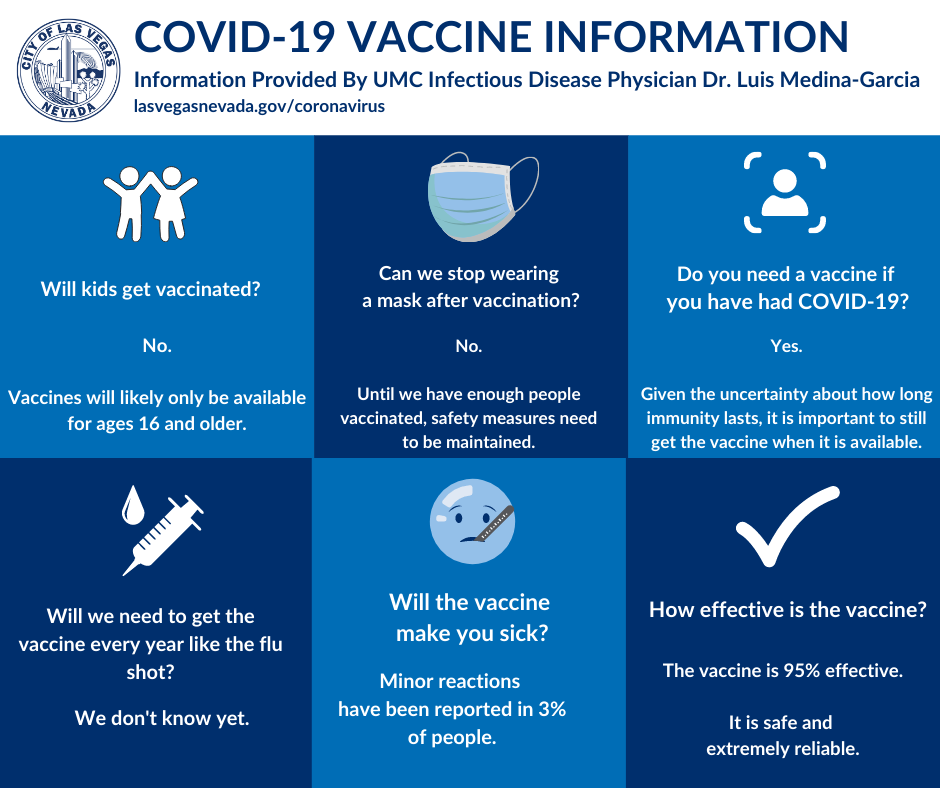 vaccine image FINAL (1).png