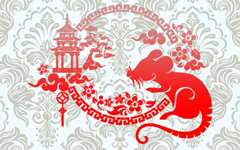 image for Gallery Workshop: Celebrating the Chinese New Year  event